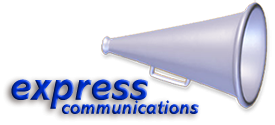Express Communications